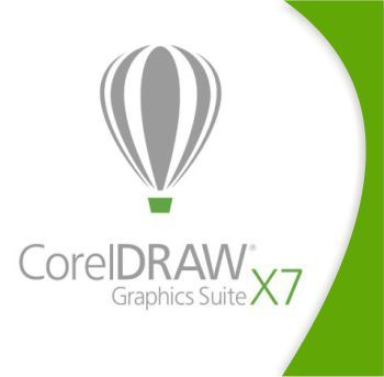Corel draw 7 indir, Corel draw 7 full indir, Corel draw 7 full, Corel draw 7 crack, Corel draw 7 download, Corel draw 7 türkçe, Corel draw 7 türkçe yama