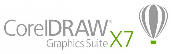 corel-draw-7-1-64bit-ve-32bit-indir1