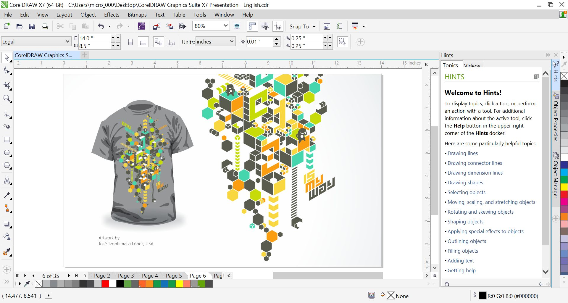 corel draw x4 free download with serial number