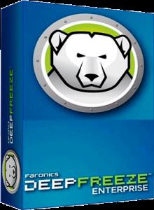Deep freeze enterprise full, deep freeze enterprise 2014, deep freeze enterprise full indir, deep freeze enterprise 2014 indir, deep freeze enterprise crack, deep freeze enterprise serial