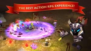 Elements Epic Heroes APK İndir, Elements Epic Heroes APK, Elements Epic Heroes Mod APK, Elements Epic Heroes Android, Elements Epic Heroes Download