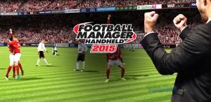 Football Manager Handheld 2015, Football Manager Handheld 2015 apk, Football Manager Handheld 2015 indir, Football Manager Handheld 2015 apk indir, Football Manager Handheld 2015 full indir