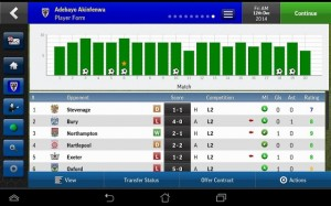 Football Manager Handheld 2015, Football Manager Handheld 2015 apk, Football Manager Handheld 2015 indir, Football Manager Handheld 2015 apk indir, Football Manager Handheld 2015 full indir