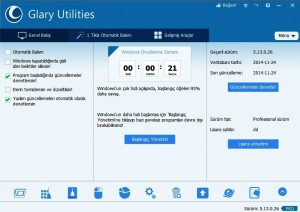 Glary Utilities Pro, Glary Utilities Pro full, Glary Utilities Pro 5,Glary Utilities Pro Türkçe, Glary Utilities Pro serial,Glary Utilities Pro 5.13.0.26 Türkçe