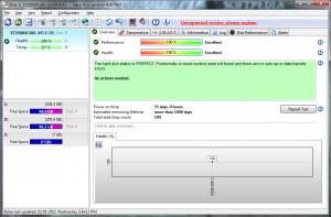 Hard disk sentinel pro full, hard disk sentinel pro indir, hard disk sentinel pro crack, hard disk sentinel pro 4.50.14, hard disk sentinel pro 4.50 build 7376 beta