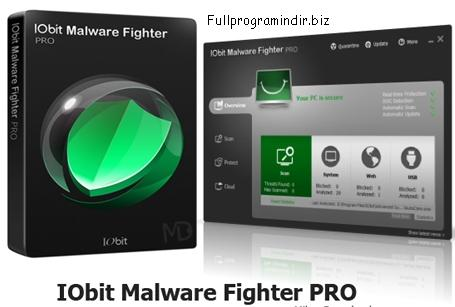 iobit-malware-fighter-pro-2-5-0-8-multilingual-keygen-indir