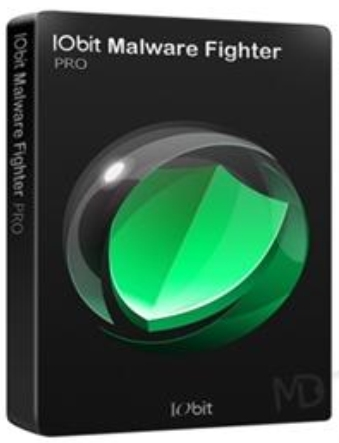 IObit Malware Fighter Pro, IObit Malware Fighter Pro Serial, IObit Malware Fighter Pro Crack, IObit Malware Fighter Pro 2.5.0.8 Multilingual