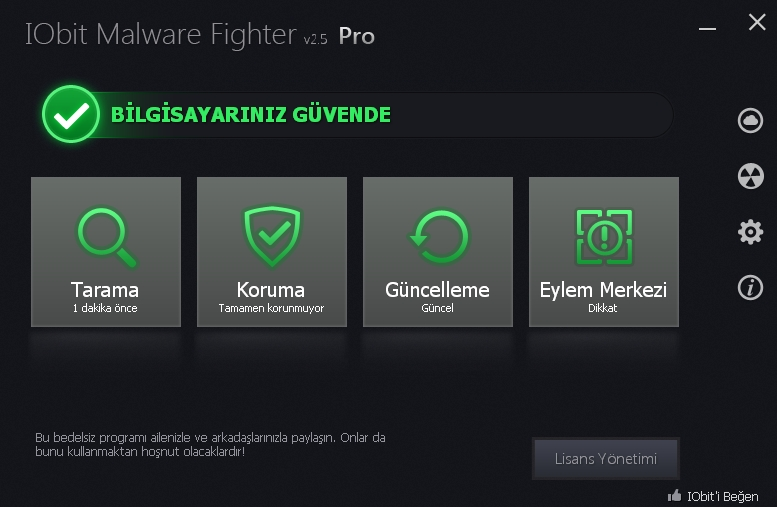iobit-malware-fighter-pro-2-5-0-8-multilingual-keygen-indir2