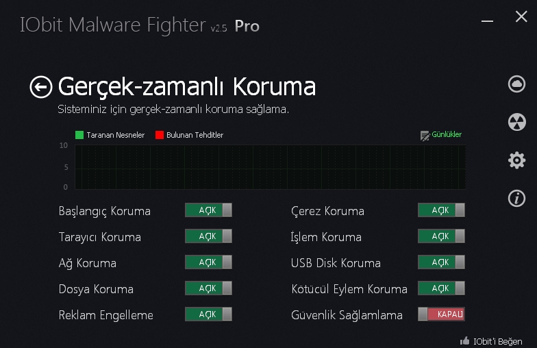 iobit-malware-fighter-pro-2-5-0-8-multilingual-keygen-indir3