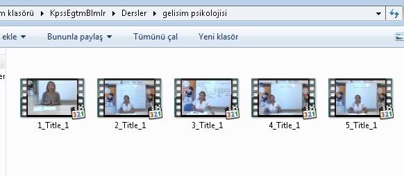 KPSS Eğitim Bilimleri Görüntülü DVD Seti İndir - KPSS Eğitim Bilimleri Görüntülü Eğitim Seti İndir. Ücretsiz olarak indirmek için hemen tıklayın.