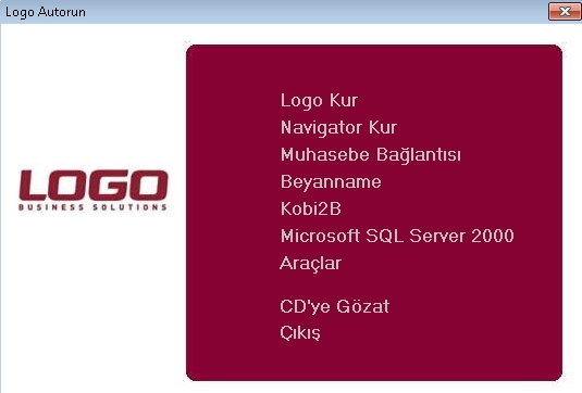 Logo Lks2, Logo Lks2 indir, Logo Lks2 full, Logo Lks2 muhasebe programı, Logo Lks2 crack, Logo Lks2 download, Logo Lks2 bedava indir, Logo Lks2 full download