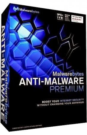 Malwarebytes Anti-Malware Premium, Malwarebytes Anti-Malware Premium full indir, Malwarebytes Anti-Malware Premium download, Malwarebytes Anti-Malware Premium serial