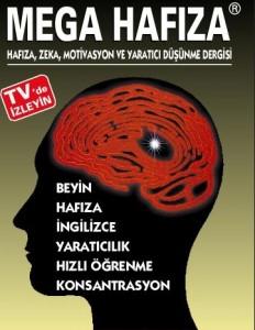Mega hafıza görsel eğitim seti, mega hafıza görsel eğitim seti indir, mega hafıza görsel eğitim seti türkçe, mega hafıza seti, mega hafıza seti indir, mega hafıza cd indir