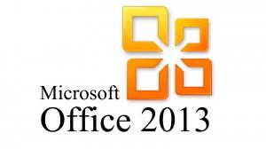 Microsoft Office 2013 Professional indir, Microsoft Office 2013 indir, Microsoft Office 2013 Professional 64bit indir, Microsoft Office 2013 Professional türkçe indir