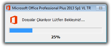 microsoft-office-professional-plus-2013-sp1-vl-turkce-indirr