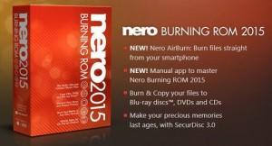 Nero Burning Rom Final 2015 indir, Nero Burning Rom indir, Nero Burning Rom Final v16, Nero Burning Rom Final 2015 crack