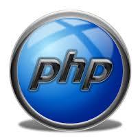 php-gorsel-egitim-seti-indir