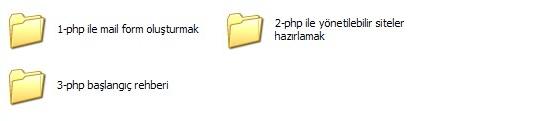php-gorsel-egitim-seti-indir1