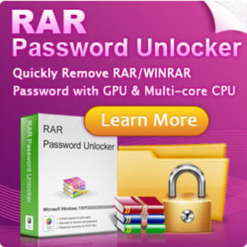 rar-password-unlocker-5-0-0-0-final-crack-full-indir1