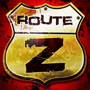 Route Z APK İndir, Route Z APK, Route Z İndir