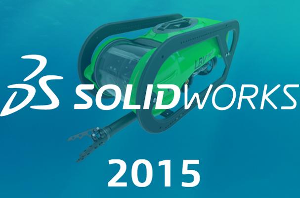 solidworks-2015-sp0-x64-indir
