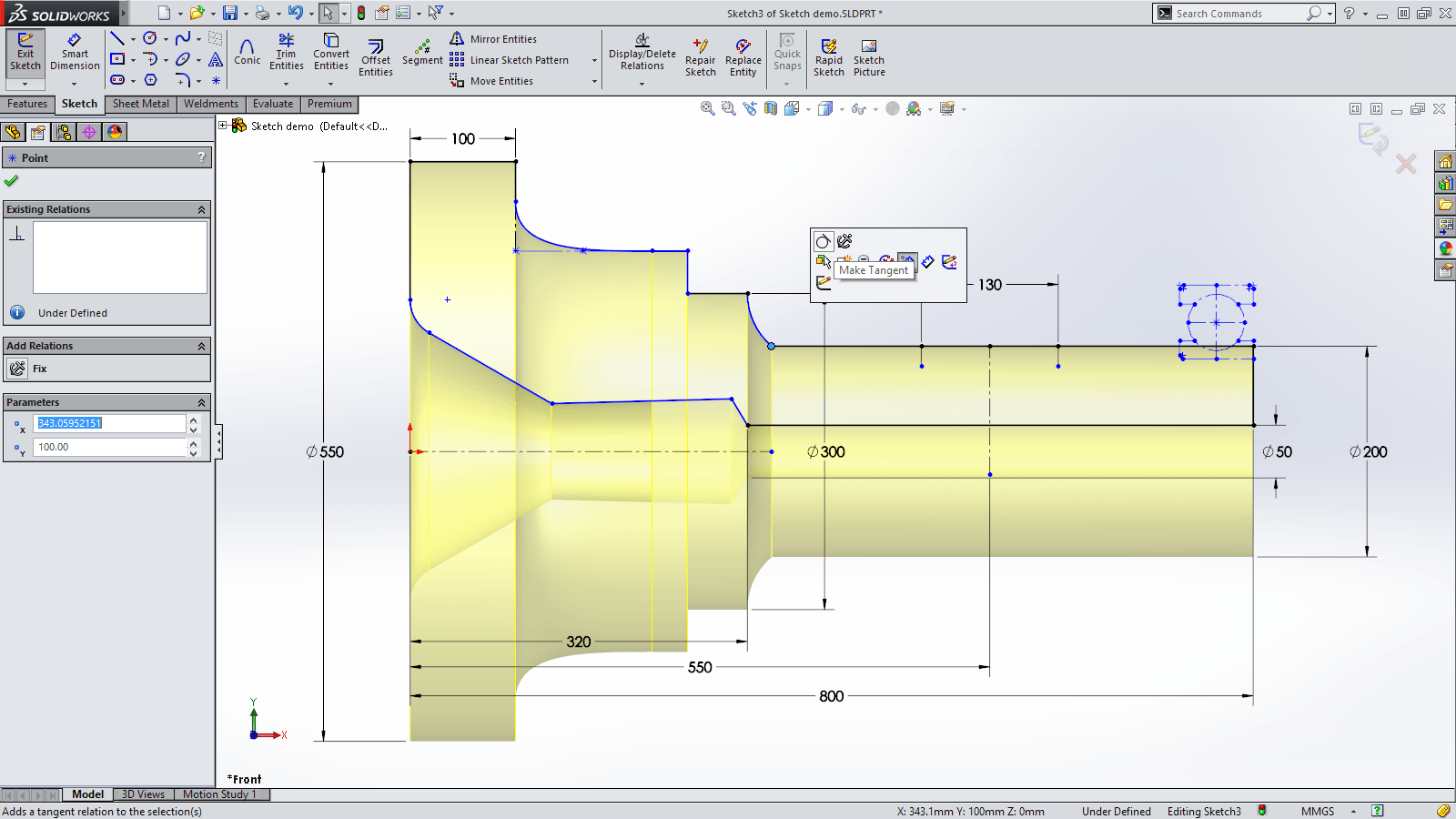 solidwork crack