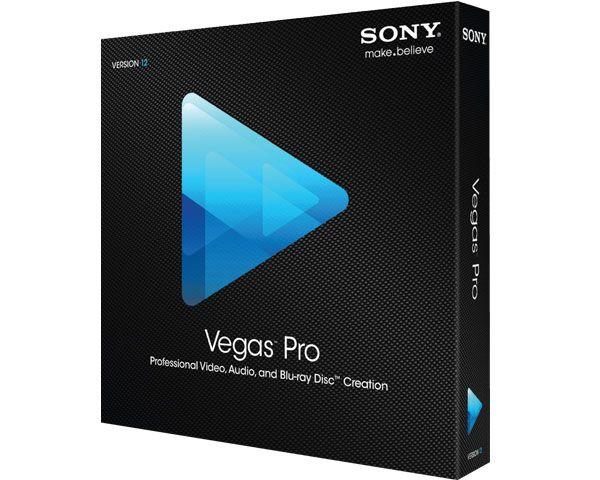 Sony Vegas Pro 13.0, Sony Vegas Pro 13.0 full, Sony Vegas Pro 13.0 full indir, Sony Vegas Pro 13.0 indir, Sony Vegas Pro 13.0 crack, Sony Vegas Pro 13.0 64bit