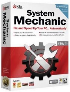 System Mechanic, System Mechanic Full, System Mechanic İndir, System Mechanic Full İndir, System Mechanic Download