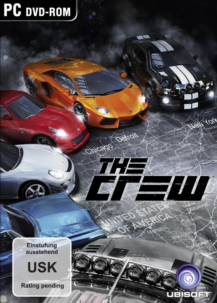 the-crew-2014-full-indir-the-crew-2014-download