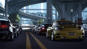 The Crew full indir, The Crew download, The Crew sistem gereksinimleri, The Crew 2014 indir, The Crew iso indir, The Crew crack, The Crew pc indir. Hemen tıkla
