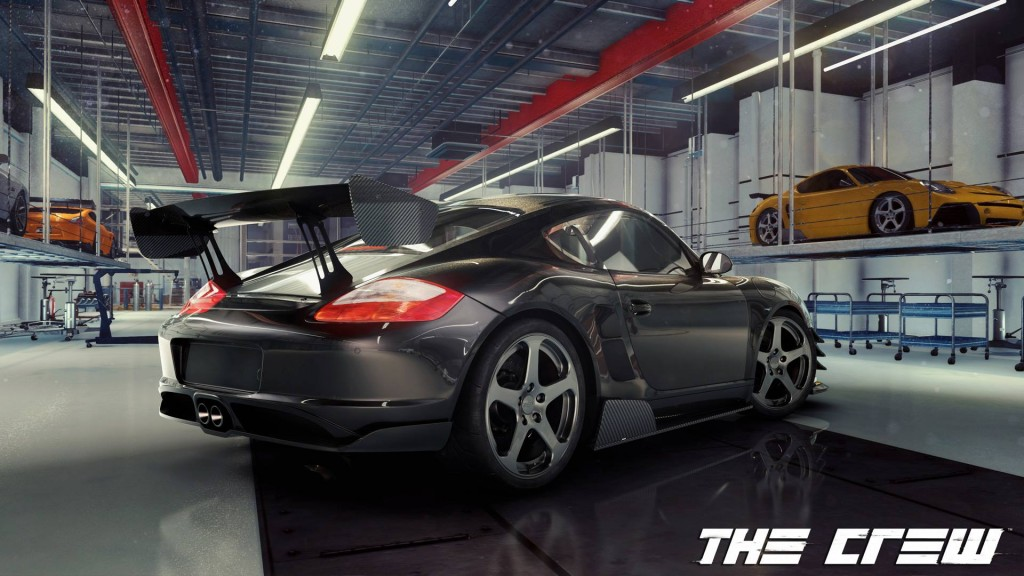the-crew-2014-full-indir-the-crew-2014-download6
