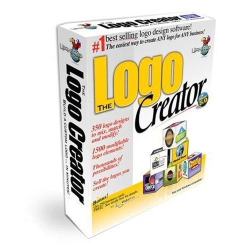 The logo creator, The logo creator full, The logo creator indir, The logo creator v6, The logo creator v6 download, The logo creator v6 full, The logo creator v6 crack