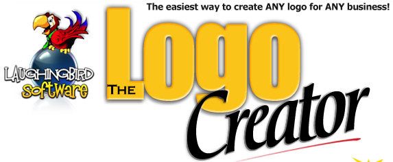the-logo-creator-v6-8-0-full-indir1