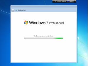 Usb multiboot kurulumu v6, usb multiboot 10, multiboot 10, usb multiboot 2014, usb multiboot xp, multiboot usb v6.0, Windows 8 tüm sürümleri indir, windows indir