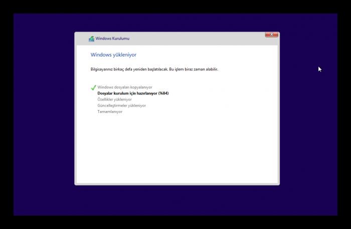usb-multiboot-kurulumu-v6-turkce-full-indir4