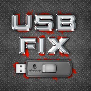 usbfix v7 indir, usb fix indir, usb fix antivirüs, usb fix download, usbfix v7.804, usbfix v7.804 indir