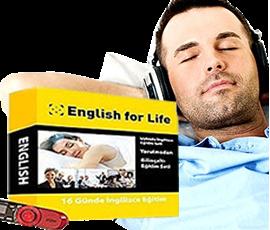uyurken ingilizce öğrenme seti, uyurken ingilizce öğrenme seti download, uyurken ingilizce öğrenme seti indir bedava, uyurken ingilizce öğrenme videoları