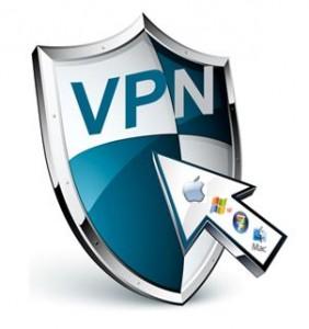 vpnium-1-8-yasakli-sitelere-girme-programi