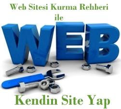 web sitesi yapma, web sitesi yapma dersleri, web sitesi yapma eğitimi, web sitesi yapma eğitim seti, web sitesi kurma eğitim videoları, web sitesi kurma eğitim seti indir, web sitesi kurma eğitimi indir, web sitesi yapımı eğitim seti