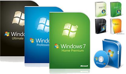 windows-7-13in1-x86-ve-x64-aralik-2014-indir