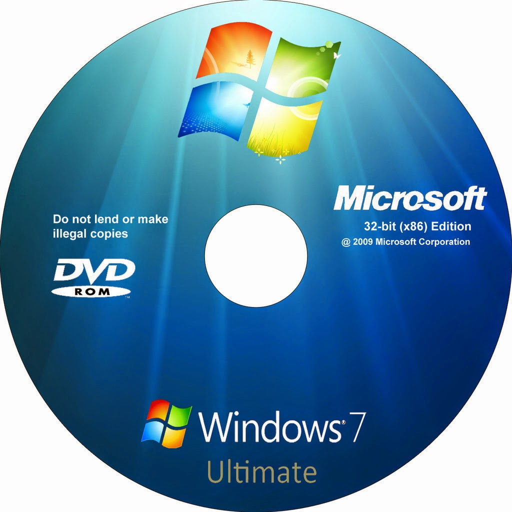 windows-7-13in1-x86-ve-x64-aralik-2014-indir1
