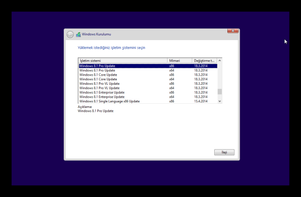 windows-7-8-1-super-all-in-one-58in1-2014-full-indir