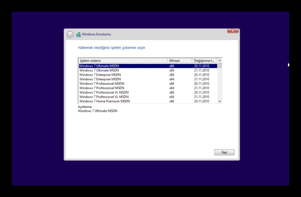 windows-7-8-1-super-all-in-one-58in1-2014-guncel-indirin