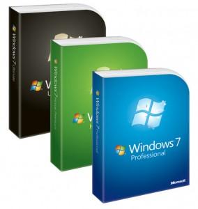 Windows 7 SP1 AIO 64 bit indir - Windows 7 SP1 AIO 64bit Aralık 2014