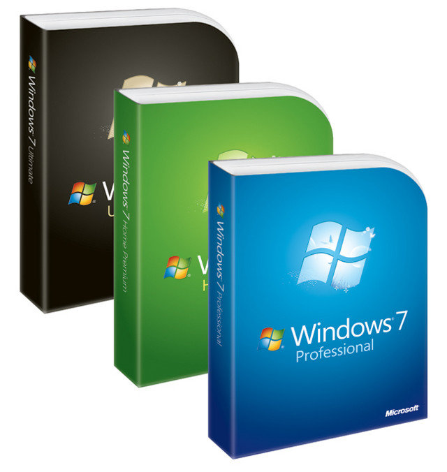 Windows 7 SP1 AIO 64 bit indir - Windows 7 SP1 AIO 64bit Aralık 2014
