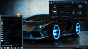 windows 7 temaları, windows 7 teması, windows 7 tema indir, windows 7 tema indir 2014, windows 7 tema download