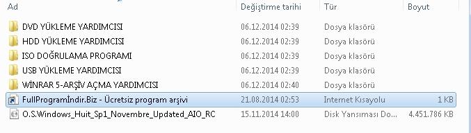 Windows 7 tüm sürümler indir, Windows 7 tüm sürümler türkçe indir, Windows 7 tüm sürümler kasım 2014, Windows 7 güncel sürümler 2014, Windows 7 tüm sürümler tek link, Windows 7 tüm sürümler 2015