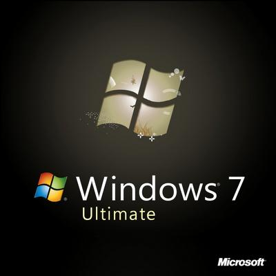 Windows 7 Ultimate SP1, Windows 7 Ultimate SP1 x86, Windows 7 Ultimate SP1 32bit, Windows 7 Ultimate SP1 indir, Windows 7 Ultimate SP1 32bit indir