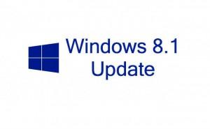 Windows 8.1 Update 3, Windows 8.1 Update 3 64bit indir, Windows 8.1 Update 3 X64 indir, Windows 8.1 Update 3 Türkçe İndir