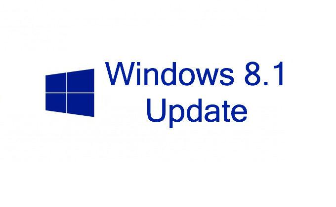 windows-8-1-update-3-turkce-x64-msdn-aralik-2014